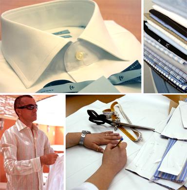 huge discount 17b18 28d30 Camicia classica uomo, produzione camicie classiche moda ...