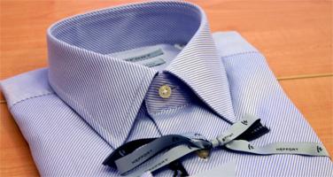 c11fcd98 Acabados de primera calidad para nuestras camisas Italianas, fabricantes de  camisas Italianas para hombres y