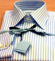 Camisas De Vestir Camisas Italianas Fabrica Ropa Vestir