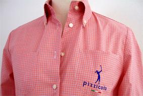 6636e578e9 Prendas de vestir exteriores de todos los tiempos  Camisas italianas ...