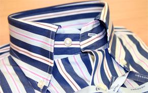 promo code 0dd7a 1a660 Distribuzione camicie uomo distribuzione abbigliamento uomo ...
