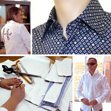 51a807196657a Fabricante camisas moda italiana