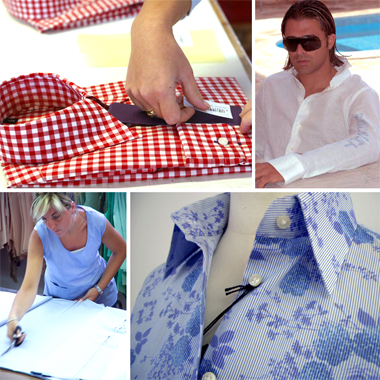 size 40 00d75 656c5 Camicie fashion produzione camicie fashion, camicia moda ...
