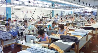 3ba14c35 Produccion de camisas Italianas, somos fabricantes de camisas Italianas para  hombres y camisas de moda