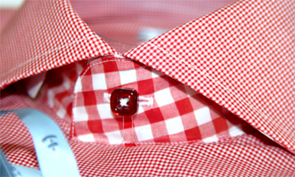 dae9991b Texil3 produce con acabados de primera calidad para nuestras camisas  Italianas, fabricantes de camisas Italianas