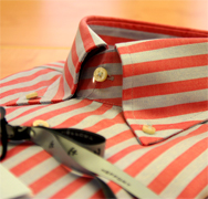 Italian shirts manufacturing, young shirts made in Italy men and women shirts manufacturer facilities for design, styling of classic and formal mens shirts cutting, assembly and finishing of summer fashion women shirts, Italian shirs manufacturer of classic and trend slim fit fashion women and mens shirts producers for customer brands and distributors of the made in Italy fashion shirts. Texil3 designs and produces high end mens and women shirts for customer formal and casual collections using the finest cotton, with classical collars, complimentary brass collar stiffeners and single or double cuffs. We produces classic men shirts for Ugo Boss and Paul Shark brands maintaining high quality production process and perfect Made in Italy style
