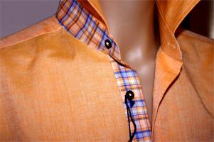 Italian Mens Shirts Brands