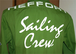 Sailing crew style, summer shirts collection designed and produced for a fashion and casual market, Italian shirts manufacturing, young shirts made in Italy men and women shirts manufacturer facilities for design, styling of classic and formal mens shirts cutting, assembly and finishing of summer fashion women shirts, Italian shirs manufacturer of classic and trend slim fit fashion women and mens shirts producers for customer brands and distributors of the made in Italy fashion shirts. Texil3 designs and produces high end mens and women shirts for customer formal and casual collections using the finest cotton, with classical collars, complimentary brass collar stiffeners and single or double cuffs. We produces classic men shirts for Ugo Boss and Paul Shark brands maintaining high quality production process and perfect Made in Italy style