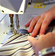 Handmade cutting and asssembly for each process we guarantee tailored shirts manufacturing, Italian shirts manufacturing facilities for design, styling of classic and formal mens shirts cutting, assembly and finishing of summer fashion women shirts, Italian shirs manufacturer of classic and trend slim fit fashion women and mens shirts producers for customer brands and distributors of the made in Italy fashion shirts. Texil3 designs and produces high end mens and women shirts for customer formal and casual collections using the finest cotton, with classical collars, complimentary brass collar stiffeners and single or double cuffs. We produces classic men shirts for Ugo Boss and Paul Shark brands maintaining high quality production process and perfect Made in Italy style
